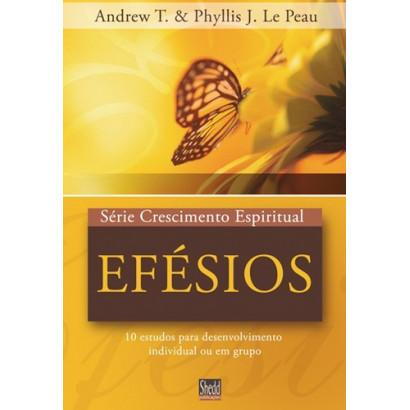 SCE - V. 1: EFESIOS