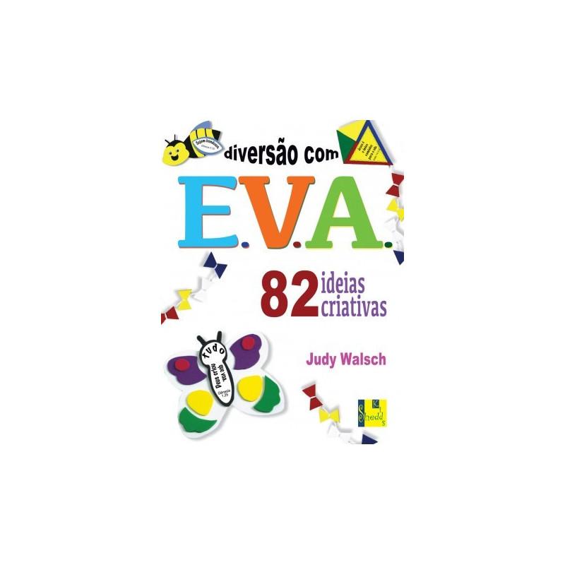 DIVERSAO COM E.V.A.