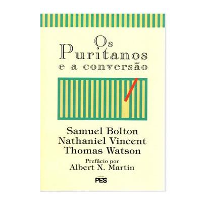 Puritanos e a conversão