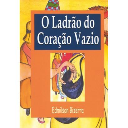 LADRAO DE CORACAO VAZIO