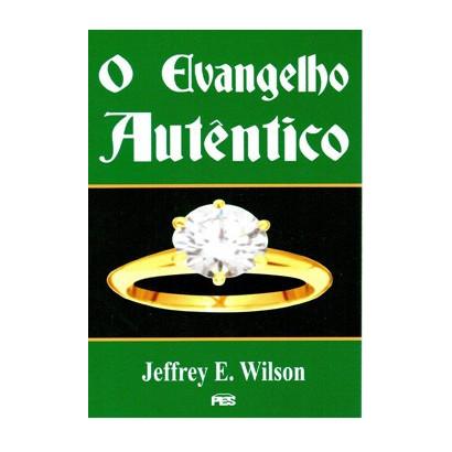 Evangelho autêntico