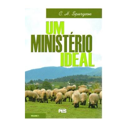 Ministério ideal