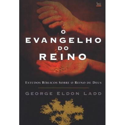 EVANGELHO DO REINO