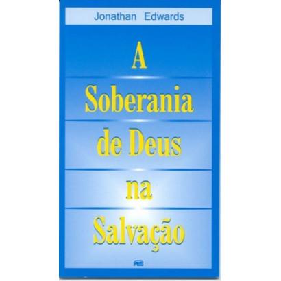Soberania de Deus na salvação