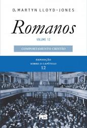 Romanos vol. 12 -...