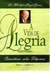 Filipenses - Vol. 01 Vida...