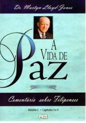 Filipenses - Vol. 02 Vida...