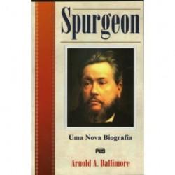 Spurgeon: uma nova...