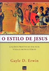 Estilo de Jesus, O