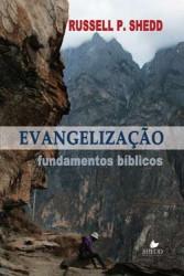 Evangelização - Fundamentos...