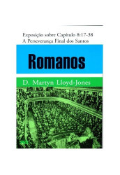Romanos - Vol. 8...