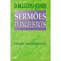 Sermões Evangelísticos -...