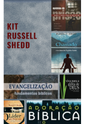 Kit - Russell Shedd (23...