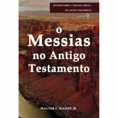 Messias no Antigo Testamento
