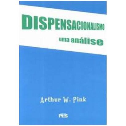 Dispensacionalismo - Uma Análise