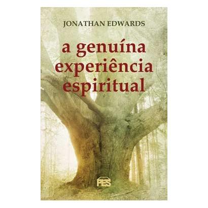 Genuína experiência espiritual