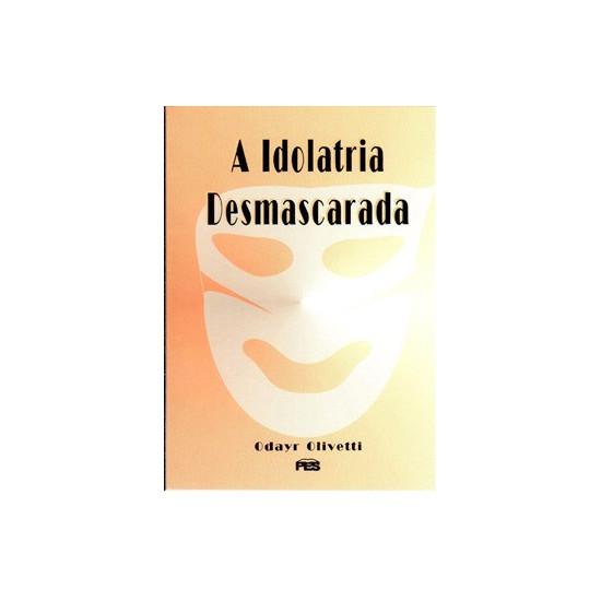 Atos - Cristianismo autêntico - Vol. 6 (bro)