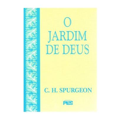 Jardim de Deus