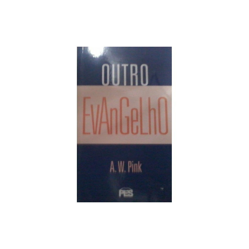 Ministério ideal, Um (vol. 1)