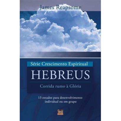 SCE - V. 7: HEBREUS