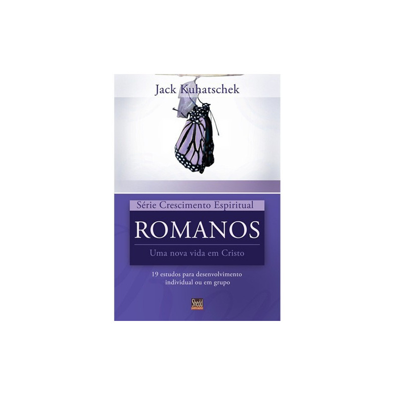 SCE - V. 9: ROMANOS