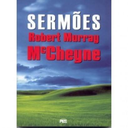 Sermões de Robert Murray McCheyne