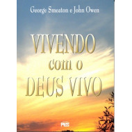 Romanos - Vol. 1 Evangelho de Deus, O (bro)