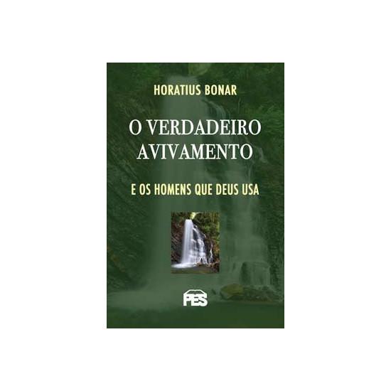 PAIXAO PELA VERDADE