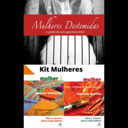 Coleção Lições aos meus alunos  - 3 Volumes