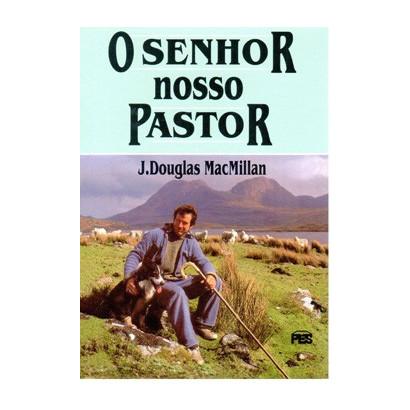 Senhor nosso Pastor