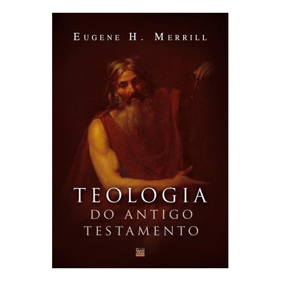 TRADIÇÃO CRISTÃ VOL. 4
