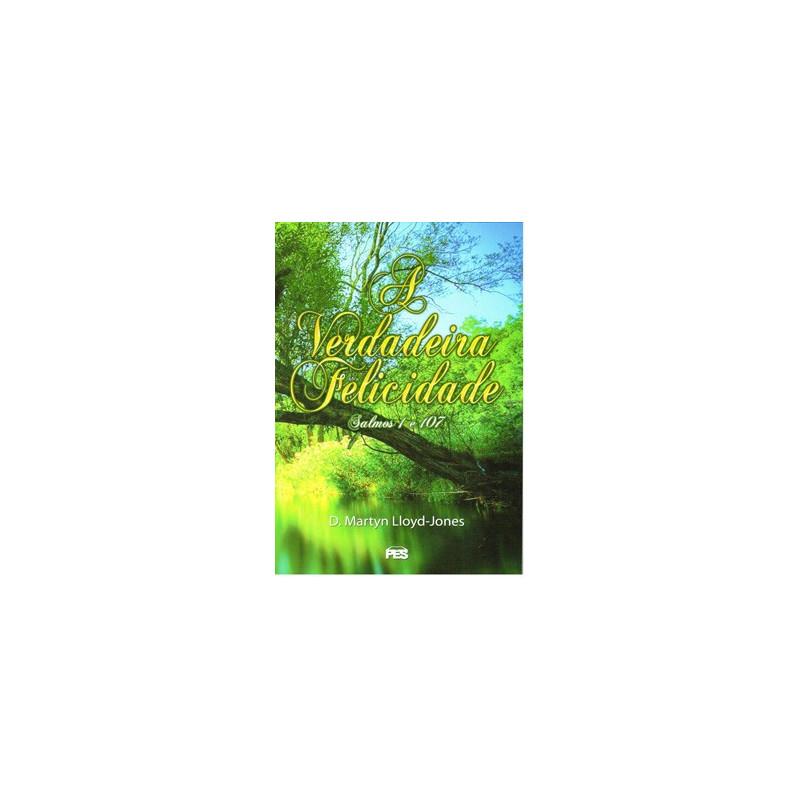 Romanos - Vol. 7 Filhos de Deus, Os (enc)