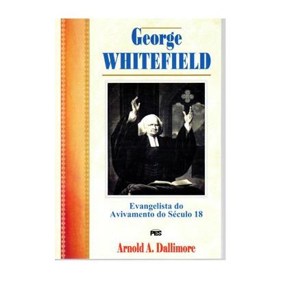 George Whitefield (bro)