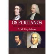 Puritanos: suas origens e seus sucessores