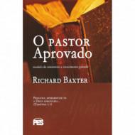 Pastor aprovado