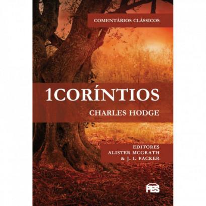 1Coríntios - Charles Hodge