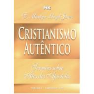 IMITACAO DE CRISTO, A