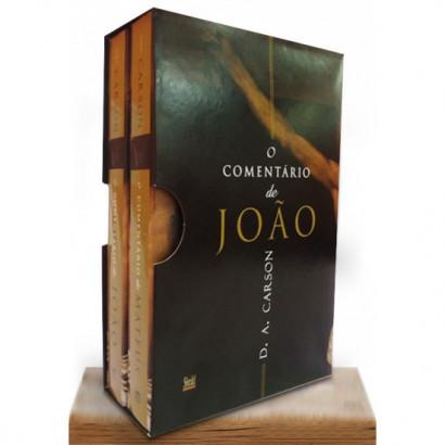 BOX COMENTARIO DE MATEUS E JOÃO