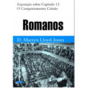 Romanos - Charles Hodge