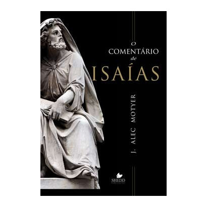 Comentário de Isaias
