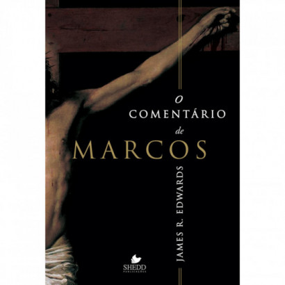 Comentário de Marcos