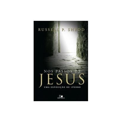 Passos de Jesus