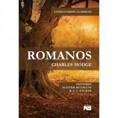 kit Primeira João 5 volumes - Martyn Lloyd- Jones